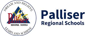 Alberta –Sở giáo dục Palliser Regional Schools – Canada