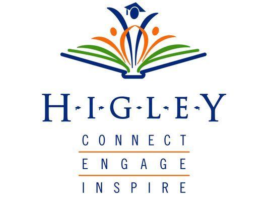 Arizona - Hệ Thống Trường Trung Học Higley Unified School District – USA