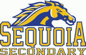 Arizona - Sequoia Charter School District–Secondary School – USA