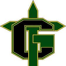 Arizona - Trường Trung Học Gilbert Christian School – USA