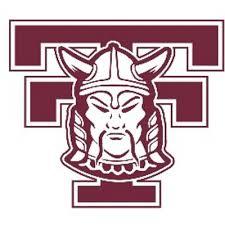 California - Trường Trung Học Công Lập Torrance High School - USA
