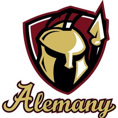 California – Trường Trung Học Bishop Alemany High School, USA