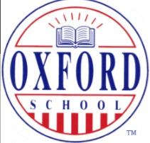 California – Trường Trung Học Oxford School, USA