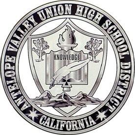 California - Hệ Thống Trường Trung Học Công Lập Antelope Valley Union High School District – USA