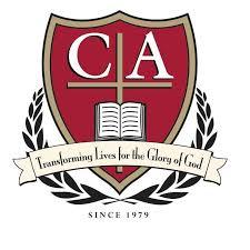 California - Trường Trung Học California Crosspoint Academy – USA