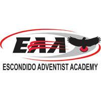 California - Trường Trung Học Escondido Adventist Academy – USA
