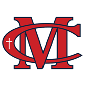California - Trường Trung Học Modesto Christian School – USA