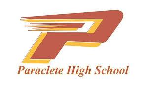 California - Trường Trung Học Paraclete High School – USA