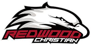 California - Trường Trung Học Redwood Christian Schools – USA