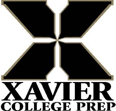 California - Trường Trung Học Ngoại Trú Xavier College Preparatory High School - USA