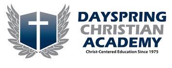 Colorado - Trường Trung Học Dayspring Christian Academy - USA