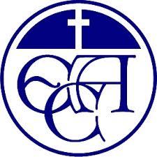 Colorado - Trường Trung Học Evangelical Christian Academy – USA