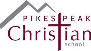 Colorado - Trường Trung Học Pikes Peak Christian School – USA
