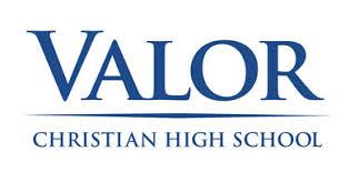 Colorado - Trường Trung Học Valor Christian High School – USA