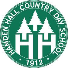 Connecticut - Trường Trung Học Ngoại Trú Hamden Hall Country Day School - USA