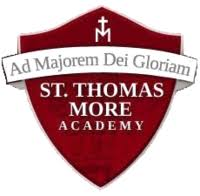 Delaware - Trường Trung Học Saint Thomas More Academy – USA