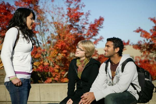 Du học Canada: Mất gì và nhận được những gì?