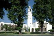 California - Hệ Thống Trường Trung Học Công Lập  Chaffey Joint Union School District - USA
