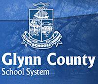 Hệ Thống Trường Trung Học Công Lập Glynn County  School System - Georgia, USA