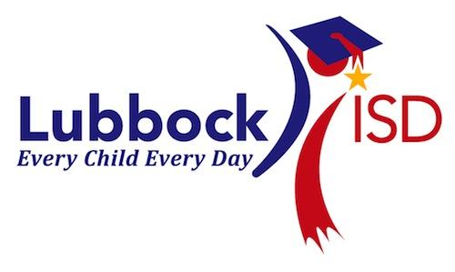 Hệ Thống Trường Trung Học Công Lập Lubbock Independent School District- Texas, USA