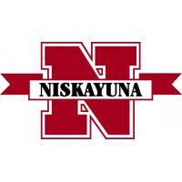 New York - Hệ Thống Trường Trung Học Công Lập Niskayuna Central School District - USA
