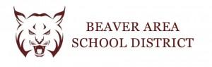 Pennsylvania - Hệ Thống Trường Trung Học Công Lập Beaver Area School District - USA