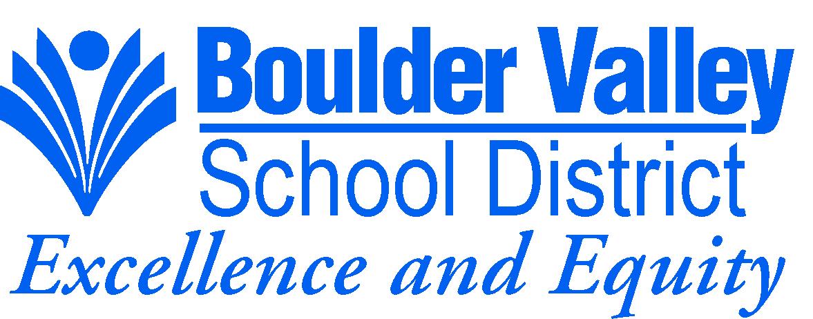 Colorado - Hệ Thống Trường Trung Học Công Lập Boulder Valley Public School District - USA
