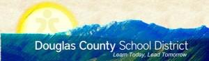 Colorado - Hệ Thống Trường Trung Học Công Lập Douglas County School District - USA