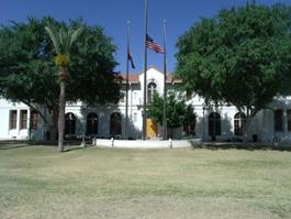 Arizona - Hệ Thống Trường Trung Học Công Lập Gilbert Public Schools - USA