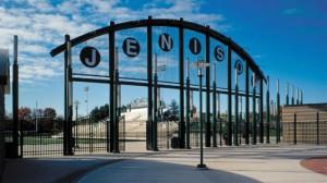 Hệ Thống Trường Trung Học Công Lập Jenison Public Schools - Michigan, USA