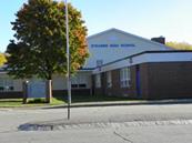 Hệ Thống Trường Trung Học Công Lập Millinocket- Maine, USA