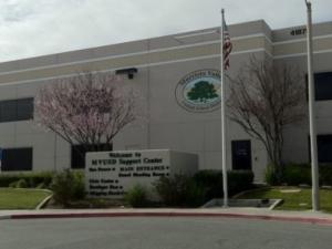 California - Hệ Thống Trường Trung Học Công Lập Murrieta Valley Unified School District - USA