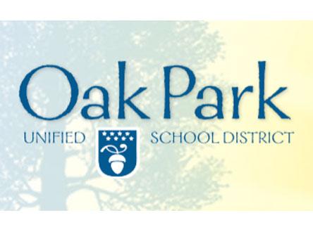 California - Hệ Thống Trường Trung Học Công Lập Oak Park Unified School District - USA
