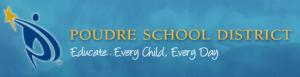 Hệ Thống Trường Trung Học Công Lập Poudre School District - Colorado, USA