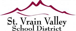 Colorado - Hệ Thống Trường Trung Học Công Lập St. Vrain Valley School District - USA