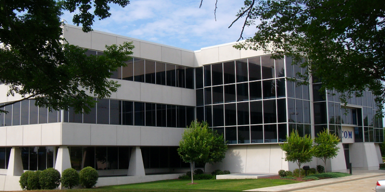 Pennsylvania - Học Viện Nội Trú Erie First Christian Academy - USA