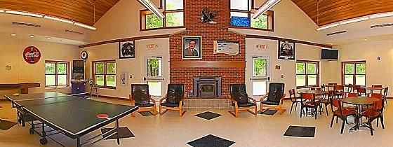 Ohio - Học Viện Nội Trú Grand River Academy (All Boys) - USA