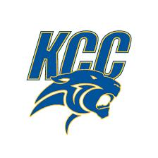 Kansas - Trường Trung Học Kansas City Christian School – USA