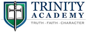 Kansas - Trường Trung Học Trinity Academy – USA