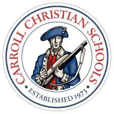 Maryland - Trường Trung Học Caroll Christian Schools – USA