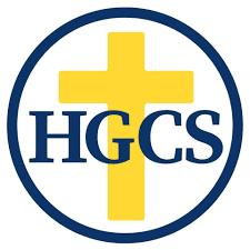 Maryland - Trường Trung Học Holly Grove Christian School – USA