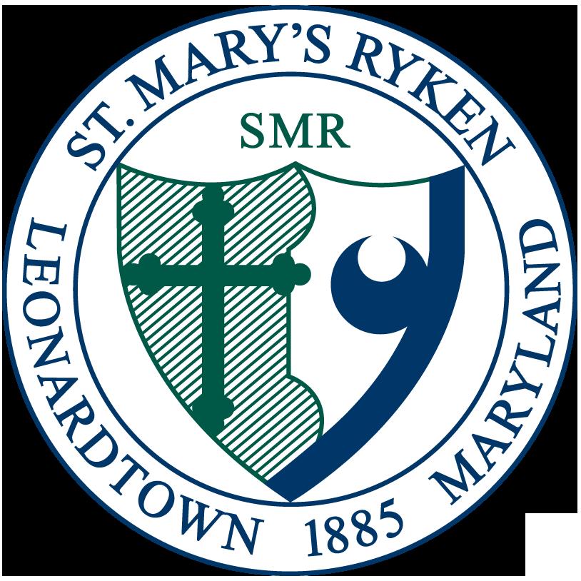 Maryland - Trường Trung Học Ngoại Trú St. Mary's Ryken High School - USA