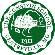 Maryland - Trường Trung Học The Gunston School – USA