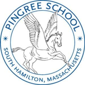 Massachusetts -  Trường Trung Học Ngoại Trú Pingree School - USA