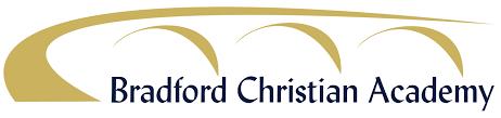 Massachusetts - Trường Trung Học Bradford Christian Academy - USA