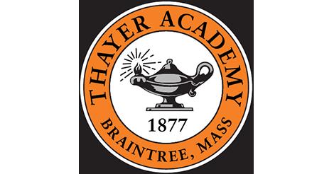 Massachusetts - Trường Trung Học Ngoại Trú Thayer Academy - USA
