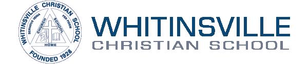 Massachusetts - Trường Trung Học Whitinsville Christian School - USA