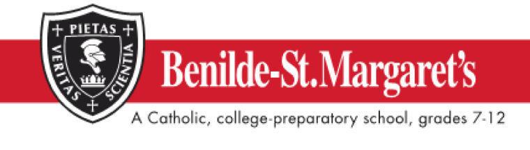 Minnesota - Trường Trung Học Benilde-St. Margaret's School - USA