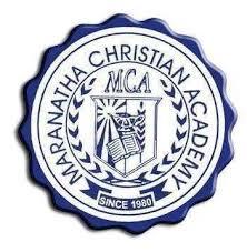 Minnesota - Trường Trung Học Maranatha Christian Academy – USA