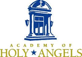 Minnesota - Trường Trung Học Ngoại trú The Academy of Holy Angels - USA